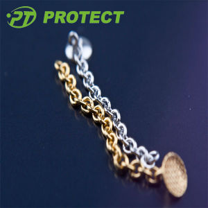Dental Orthodontic Use Button Chain Lingual Button Chain pictures & photos