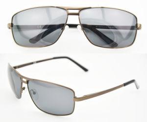 clearance designer sunglasses  designer sunglasses