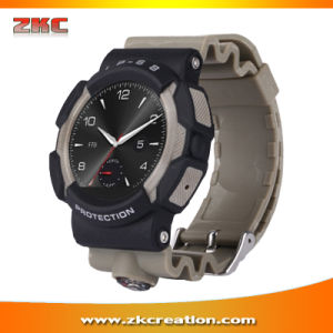 2016 Newest A10 Outdoor Sports Smart Watch with Compass Swim Waterproof