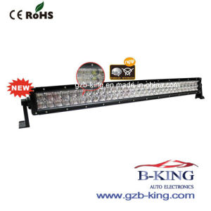 by Mobile - APP Control RGB LED Light Bar pictures & photos