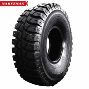 Giant OTR Tire Radial, Mine Dump Truck Tyre, Mining Dump Truck Tire pictures & photos