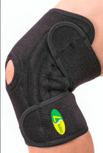 Fashion and High Quality Knee Support (5002) pictures & photos
