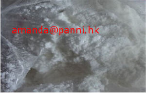 Testosterone Undecanoate Testosterone Undecanoate Raw Powder, Andriol Content Anabolic Steroid pictures & photos