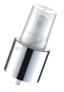 Plastic Pump, Fine Mist Sprayer (WK-8-9A) pictures & photos