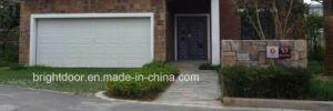 Garage Door Nation, Aluminium Garage Doors pictures & photos