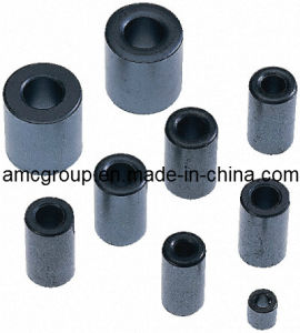 Mnzn PC40 PC44 PC95 Soft Ferrite Core pictures & photos