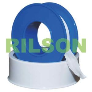 Expanded PTFE Joint Sealant Spool (RS-16) pictures & photos