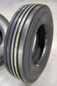 All Use TBR Truck Tyres pictures & photos