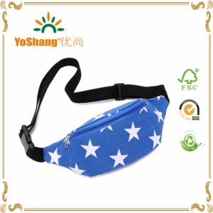 Running Belt for Phone, Sports Waist Band Bag with Extender pictures & photos