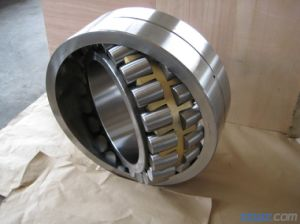 Large Spherical Roller Bearing 23264 Roller Bearing pictures & photos