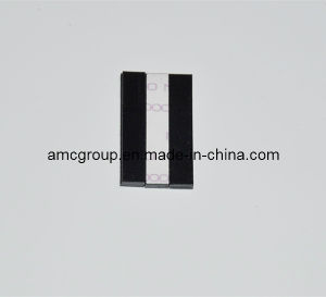 Nrm-05 NdFeB Rubber Magnet Sheet From China pictures & photos