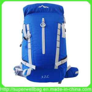 Outdoor Professional Fashion Trekking Hiking Camping Backpack with Good Quality & Compective Price