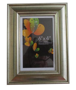 Personalized Frame Photo, Photo Album (PS-345)
