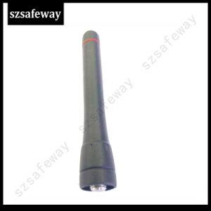 UHF 400-470MHz Short Antenna for Icom F21 Radio pictures & photos