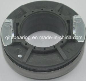 KIA, Clutch Release Bearing Prb-96, 41421-23010, 41421-23020 for Hyundai Qt-8300 pictures & photos