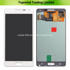 Mobile Phone LCD for Samsung Galaxy A5 with Touch Screen Assembly pictures & photos