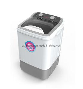 Mini Washing Machine XPB46-1218