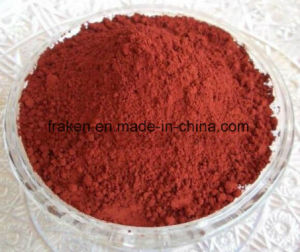 High Quality Red Yeast Rice pictures & photos