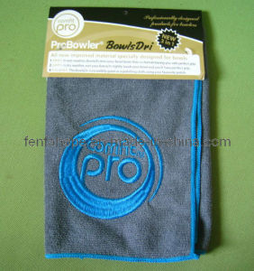 Microfiber Fabric (11NFF830) pictures & photos