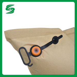 Brown Kraft Paper Dunnage Air Bag for Container pictures & photos