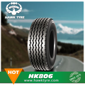 High Quality TBR Tires Factory, Special Design for Russia 385/65r22.5 pictures & photos