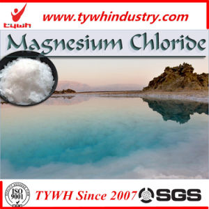 Magnesium Chloride Bulk pictures & photos