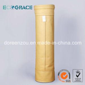 High Quality Nomex Fabric Filter Bag