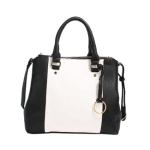 Fashion Style Satchel Bags Hobo Bag Handbags for Women pictures & photos