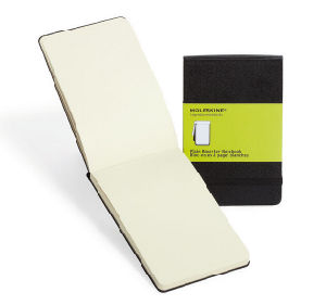 Moleskine Hard Cover Pocket Planning Notebook pictures & photos