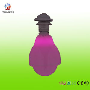 7W LED Bulb Light with SAA UL CE RoHS