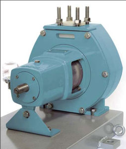 Standard Chemical Centrifugal Pump Like Munsch pictures & photos