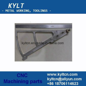 OEM Laser Cutting/Stamping/Welding of Sheet Metal Processing Working pictures & photos