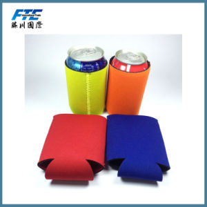 High Quality Can Holder Belt Stubby Holder pictures & photos