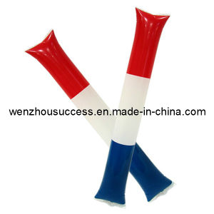 2014 Inflatable Cheering Sticks pictures & photos