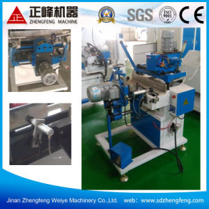 Copy Routing Machine for Aluminum Profile, Routing Milling pictures & photos