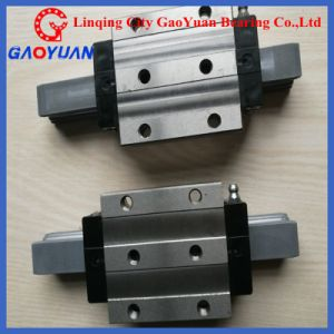 Hot Selling Comfortable! Linear Bearing R165141210 (Rexroth/THK/NSK) pictures & photos