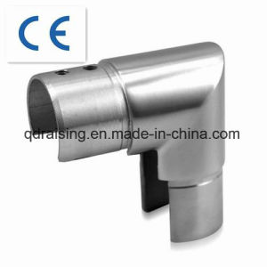 Stainless Steel Slot Tube Fittings Slot Tube Railing Accessories pictures & photos