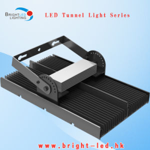 120W IP65 LED Tunnel Light pictures & photos