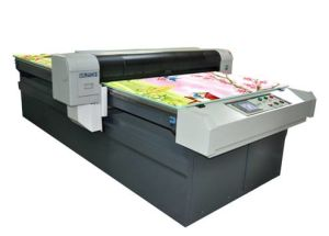 Digital Printer for Label Printing (Colorful 1325) pictures & photos