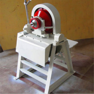Hot Sale Ly-Qm Series Conical Ball Mill for Laboratory Use pictures & photos