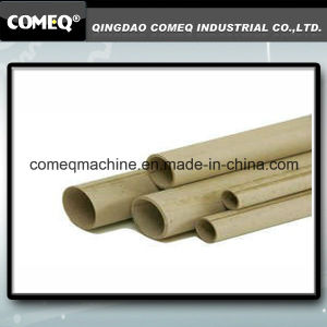 Automatic Parallel Paper Tube Machine pictures & photos