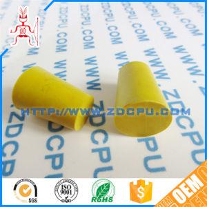 EPDM Rubber Cap / NBR NR Rubber Stopper pictures & photos