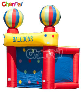 Balloon Tent/Inflatable Booth Tent pictures & photos
