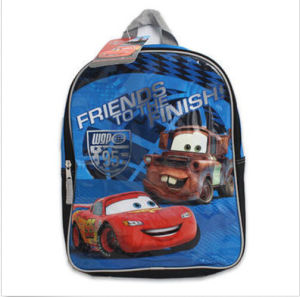 Kids School Bag for Boys 2014 pictures & photos