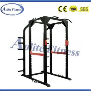 3D Smith Machine Gym Equipment, Fitness Equipment, Body Building, Exercise Equipment, Sports Equipment, Healthy Equipment pictures & photos