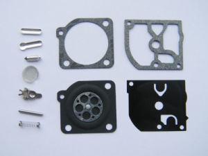 Chainsaw Parts Carburetor of Carb Kit for Husqvarna 136 137 141 142 Walbro Carburetor pictures & photos