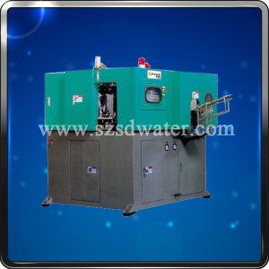 2L Pet Bottle Automatic Molding Blowing Machine pictures & photos