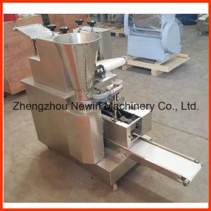 Imitation Hand Commercial Automatic Dumpling Maker Machine pictures & photos