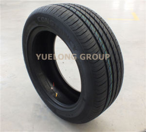 Constancy UHP Tires From Yuelong Tire Factory pictures & photos