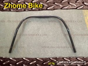 Bicycle Parts/Bicycle Handle Bar/Cruiser Bar/Fat Bike Alloy Bar